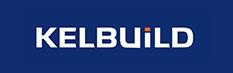 Kelbuild Ltd Logo